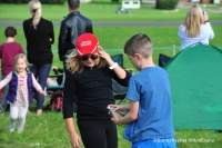 Wings and Wheels 2015 - Rolf Evans - Surrey Residents Network 39