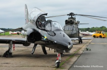 Wings and Wheels 2015 - Rolf Evans - Surrey Residents Network 48