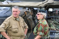 Wings and Wheels 2015 - Rolf Evans - Surrey Residents Network 49