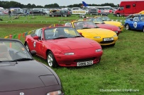 Wings and Wheels 2015 - Rolf Evans - Surrey Residents Network 5