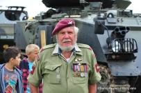Wings and Wheels 2015 - Rolf Evans - Surrey Residents Network 55