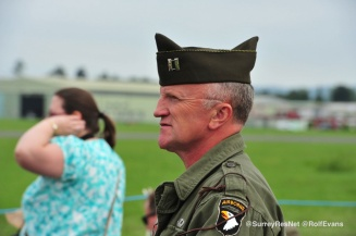 Wings and Wheels 2015 - Rolf Evans - Surrey Residents Network 57