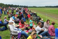 Wings and Wheels 2015 - Rolf Evans - Surrey Residents Network 58