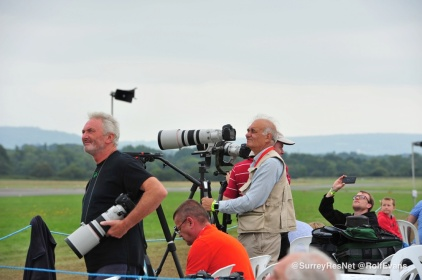 Wings and Wheels 2015 - Rolf Evans - Surrey Residents Network 66