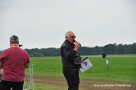 Wings and Wheels 2015 - Rolf Evans - Surrey Residents Network 67