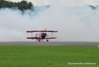 Wings and Wheels 2015 - Rolf Evans - Surrey Residents Network 69