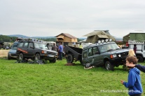 Wings and Wheels 2015 - Rolf Evans - Surrey Residents Network 7