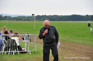Wings and Wheels 2015 - Rolf Evans - Surrey Residents Network 70