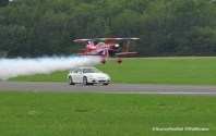 Wings and Wheels 2015 - Rolf Evans - Surrey Residents Network 71
