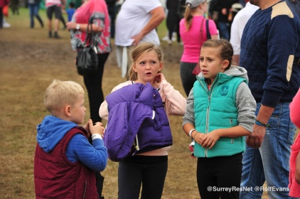 Wings and Wheels 2015 - Rolf Evans - Surrey Residents Network 73