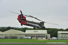 Wings and Wheels 2015 - Rolf Evans - Surrey Residents Network 78