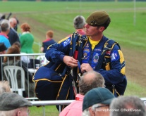 Wings and Wheels 2015 - Rolf Evans - Surrey Residents Network 79