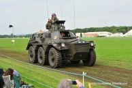 Wings and Wheels 2015 - Rolf Evans - Surrey Residents Network 8