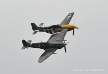 Wings and Wheels 2015 - Rolf Evans - Surrey Residents Network 81