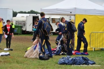 Wings and Wheels 2015 - Rolf Evans - Surrey Residents Network 82