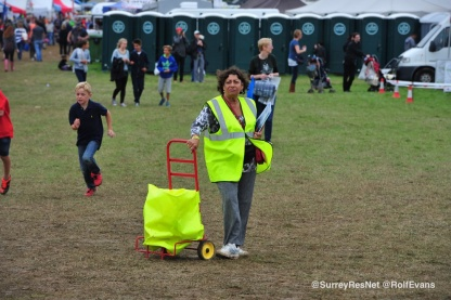 Wings and Wheels 2015 - Rolf Evans - Surrey Residents Network 83