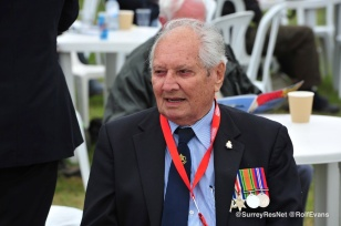 Wings and Wheels 2015 - Rolf Evans - Surrey Residents Network 88