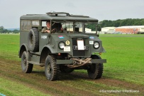 Wings and Wheels 2015 - Rolf Evans - Surrey Residents Network 9