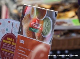 Camberley Food and Artisan Market - Mimosa - Paul Deach - 11