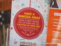Camberley Food and Artisan Market - Mimosa - Paul Deach - 12