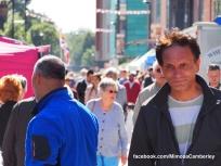 Camberley Food and Artisan Market - Mimosa - Paul Deach - 34