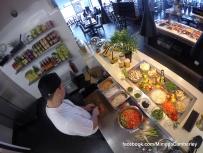 Camberley Food and Artisan Market - Mimosa - Paul Deach - 43