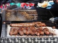Camberley Food and Artisan Market - Mimosa - Paul Deach - 7