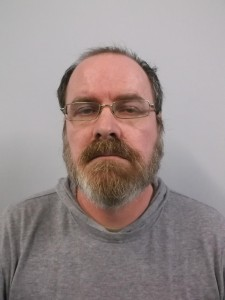 Christopher Manley - Mytchett - Surrey Police