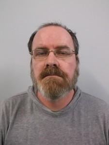 Christopher Manley - Mytchett - Surrey Police