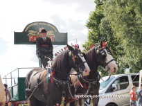 The Inn West End - Ag & Hort 2015 - 1 32
