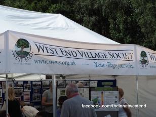 The Inn West End - Ag & Hort 2015 - 1 40