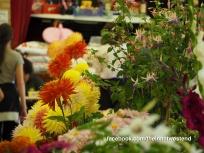 The Inn West End - Ag & Hort 2015 - 1 6