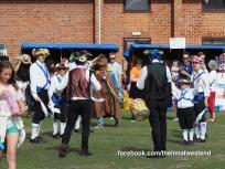 The Inn West End - Ag & Hort 2015 - 1 65