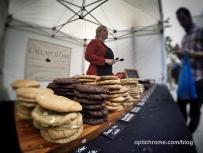Woking Food Festival 2015 - Optichrome 13