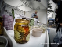 Woking Food Festival 2015 - Optichrome 14