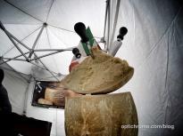 Woking Food Festival 2015 - Optichrome 23