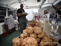Woking Food Festival 2015 - Optichrome 24