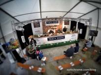 Woking Food Festival 2015 - Optichrome 31