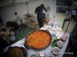 Woking Food Festival 2015 - Optichrome 33