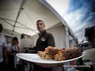Woking Food Festival 2015 - Optichrome 38