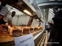 Woking Food Festival 2015 - Optichrome 5