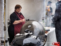 Woking Food Festival 2015 - Optichrome 51