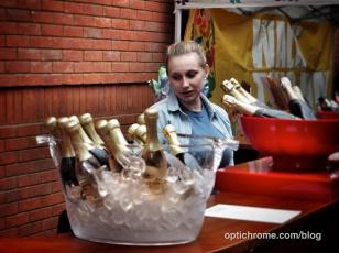 Woking Food Festival 2015 - Optichrome 59
