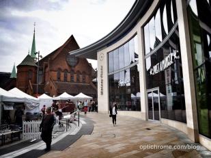 Woking Food Festival 2015 - Optichrome 62
