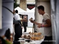 Woking Food Festival 2015 - Optichrome 63