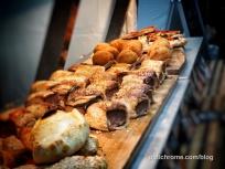 Woking Food Festival 2015 - Optichrome 64