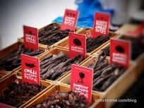 Woking Food Festival 2015 - Optichrome 67