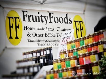 Woking Food Festival 2015 - Optichrome 68