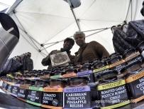 Woking Food Festival 2015 - Optichrome 7