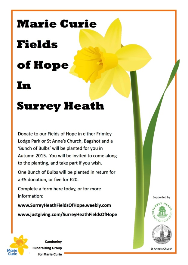 Fields of Hope poster (1)